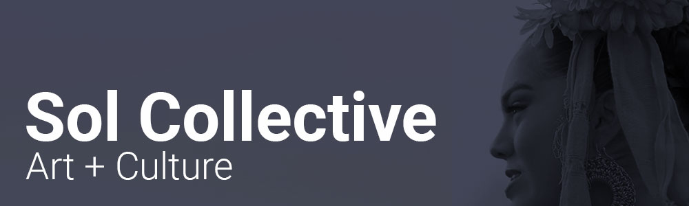 Image of Sol Collective Link